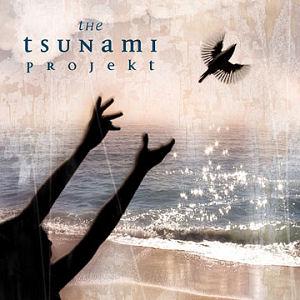 the-tsunami-projeckt